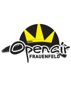 Openair-Frauenfeld_04