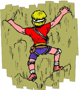 rock-climbing-cartoon